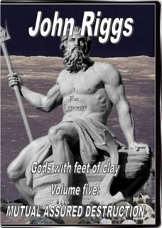 gods05