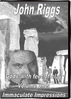 gods01